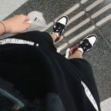 yuzu_wei