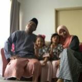 aman_sha