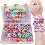 beads_accessories