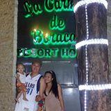 bella_skin_care