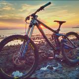 bikexpress