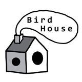 birdhouse.store