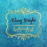 blingbright.shop