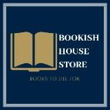 bookish_house