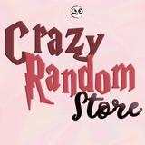 crazyrandomstore