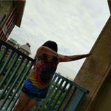 matchahaha_