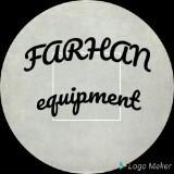 farhanequipment