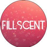 fillscent