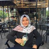hanifahifa_