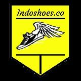 indoshoes.co