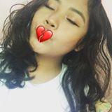 janina_mae