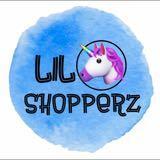 liloshopperz
