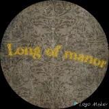 long.of.manor