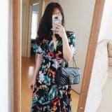 lucky_cherry101