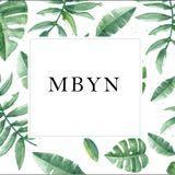 mbynoon