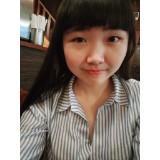 mi_jin0724