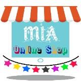 mia_onlineshop.inc