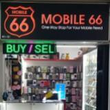 mobile66clementi