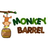 monkey.barrel