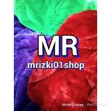 mrizki01shop