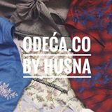 odeca.co