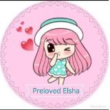 preloved_elsha
