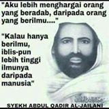 raja_syadid0812