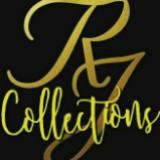 rjcollectionsolshop