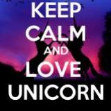 savage_unicorn1101