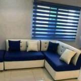 sofa.set