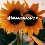 wandaashop