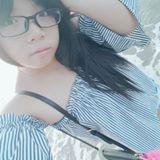 xuan_phone