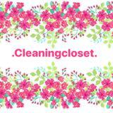 .cleaningcloset.