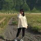 amelia_stuff