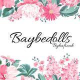 baybedolls