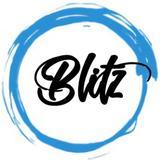 blitzcase