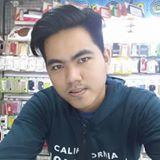 bobby_291988