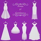 dress_it_gorgeous