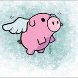 flyingpigg