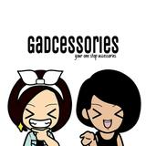gadcessories