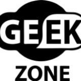 geek_tech