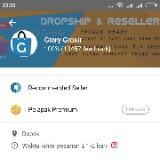 glorygrosir