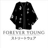 foreveryoung.msia