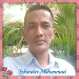 izkandarmuhammad43