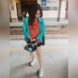 jasmine98512