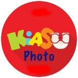 kiasu_photo