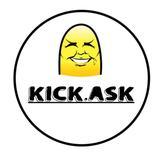kick.ask