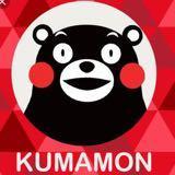 kumamon0822