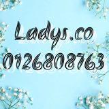 ladys.co