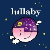 lullabylullaby